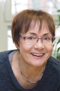 Sabine Trippmacher